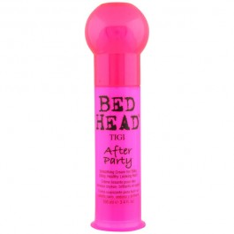 Bed Head After Party Smoothing Creme - TIGI -  100ml