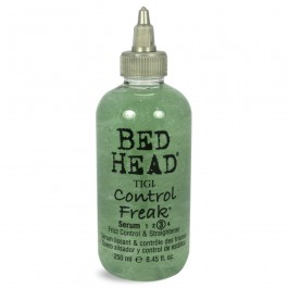 Tigi Bed Head Control Freak Serum - 250ml