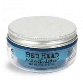 Cera Pomada Tigi Bed Head Manipulator 57g