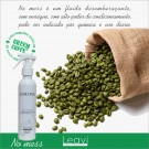 No Mess - Desembaraçante sem enxágue - 200ml - Leavi